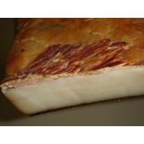Mangalica zsír - Ízműves, 1kg